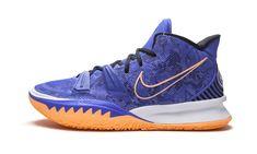 Latest Jordan Shoes, Nike Kyrie, Nike Basketball Shoes, Jordans, Street Wear, Tights, Sneakers, Blue, Shopping