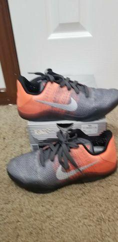 online store 17c04 240fe Unisex Shoes · Nike KOBE XI 11
