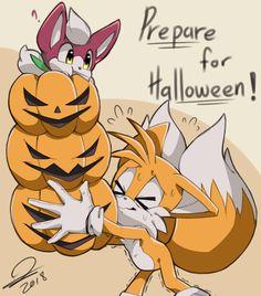 Sonic The Hedgehog, Sonic Unleashed, Sonic Heroes, Licence Lea, Sonic Fan Art, Manga Games, Halloween Art, Cute Characters, Anime Comics