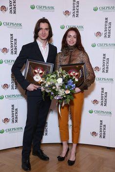 Ekaterina Krysanova : Photo