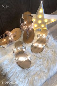 Get VIP ACCESS to the most sought-after online shoes, boots, handbags and clothing for women, handpicked for you based on your personal fashion preferences. Shoes Heels Boots, Heeled Boots, Shoes Sandals, Splendid Shoes, Plus Size Party Dresses, Things To Buy, Stuff To Buy, Shoe Dazzle, Shoe Game