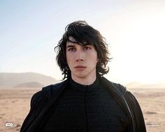 young Ben Solo, edit of a new TRoS pic, hit - Star Wars Star Wars Episoden, Star Wars Love, Star Wars Kylo Ren, Reylo, Kylo Rey, Kylo Ren And Rey, Kylo Ren Adam Driver, Entertainment Weekly, Chewbacca