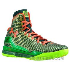 http://www.nikeunion.com/sale-cheap-under-armour-clutchfit-drive-green-energy-hi-vis-yellow-black-new-style.html SALE CHEAP UNDER ARMOUR CLUTCHFIT DRIVE GREEN ENERGY HI VIS YELLOW BLACK NEW STYLE : $84.35