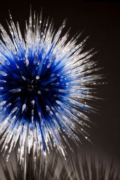 decoração azul indigo art veludo - Pesquisa Google