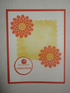 http://www.stampinup.net/esuite/home/mystampplace/