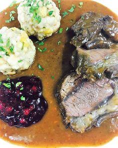 Steak, Pork, Cooking, Health, Ale, Kale Stir Fry, Kitchen, Health Care, Ale Beer