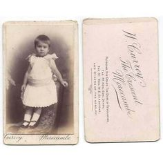 Find many great new & used options and get the best deals for CDV Victorian Child Carte de Visite by Currey of Morecambe at the best online prices at eBay! Free delivery for many products! Lancaster, Morecambe, Free Delivery, Online Price, Victorian, Good Things, Children, Best Deals, Ebay