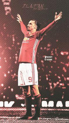 30c168cb6d98 27 Best Soccer images