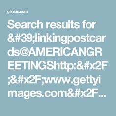 Search results for 'linkingpostcards@AMERICANGREETINGShttp://www.gettyimages.com/detail/news-photo/four-iranian-criminals-hang-limply-from-the-nooses-during-news-photo/79374875?' | Genius
