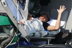 """Brésil-Neymar: """"Je ne veux plus voir cette merde !"""""""