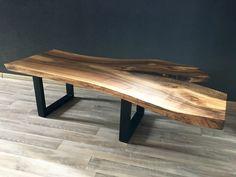 👉🏻🛍Nájdete tu: http://reborn-w.sk/konferencne-stoliky/  #woodentable #woodworking #handmade #table #cofeetable #home #interior #design #woodstyle #solidwood #returntothenature #loveit #livestyle #like4like #design #photooftheday #followme #woodlovers #designer #wooddesign #returntuthenature #like4like #livestyle #friday #woodlovers #nature #naturalhome #naturelovers #instock