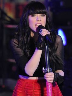 Carly Rea Jepsen www.celebrity-direct.com | Celebrity Talent Aquisition and Production for Corporate, Non-Profit and Private Events | Contact our National Booking Office in NYC: 212 541-3770 or info@celebrity-direct.com