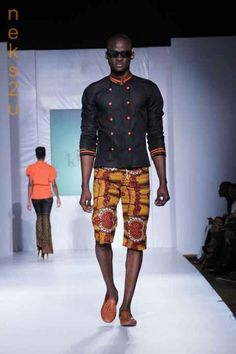 #African style                                                                                                                                                      More