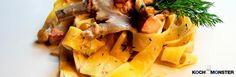 Kochmonster: Tomaten-Sternanis-Risotto mit Fenchelsalami - http://weinblog.belvini.de/kochmonster-tomaten-sternanis-risotto-2