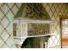 Haus   Abbazia, Piemont, Italien   domaza.li - ID 2047121
