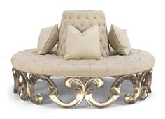 Christopher Guy Sofas with Perfect Style
