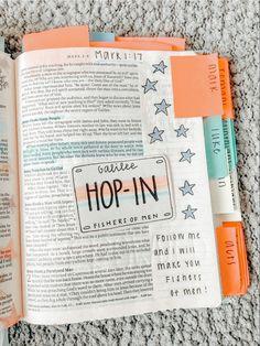 Bibel Journal, Bible Doodling, Journaling, Worship The Lord, Bible Notes, Faith Bible, Bible Encouragement, School Motivation, Study Notes
