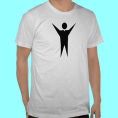 Priest T-shirt.  $27.55