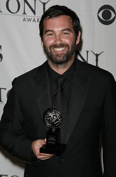 InDepth InterView Exclusive: Duncan Sheik   http://www.broadwayworld.com/article/InDepth-InterView-Exclusive-Duncan-Sheik-On-NYC-Concert-Plus-AMERICAN-PSYCHO-Scoop-THE-NIGHTENGALE-Whats-Next-More-20121121