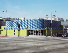 la metro transit building - Google Search
