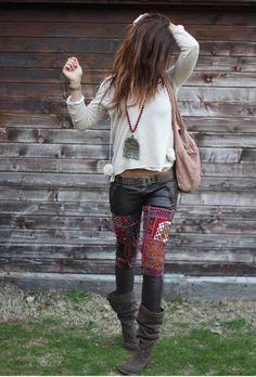 http://fashionfun.redmittenantiques.com/home-.html   Becky Jordan