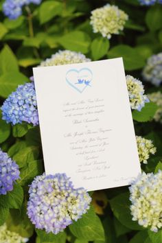 Photography by ulyssesphotography.com, Event Planning by weddingsbydebra.com, Floral Design by xquisitevents.com