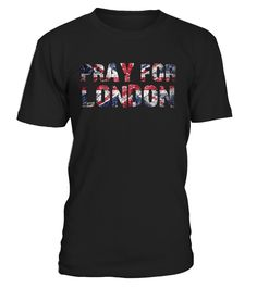 Prayers for the Victims of the London Apartment Tower High Rise Fire Tee Shirt. Oder a Size Up for a Looser Fit.  Pray for the Victims of the Grenfell Tower Inferno that occurred on June 14, 2017 in London, England, Great Britain. Spread the love and support London, we are not afraid of the terror attacks!