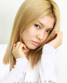 Bekah aka Rebekah Kim (After School). Kpop Girl Groups, Korean Girl Groups, Kpop Girls, Call Orange, Pledis Entertainment, Girl Body, After School, South Korean Girls, My Images