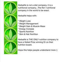 What is Herbalife? To order go to https://www.goherbalife.com/nicoleshumaker/en-US or call Nicole at 717-433-4184.