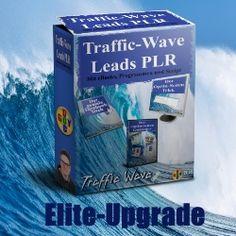 Platin-Traffic-wave-plr  http://traffic-wave.de