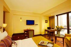#Comfort #Rooms #TheShalimarHotel Book here: www.theshalimarhotel.com