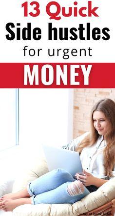 Make Money On Amazon, Make Money Online Now, Make Money Today, Earn Money From Home, Make Money Fast, Way To Make Money, How To Make, Legitimate Work From Home, Work From Home Jobs