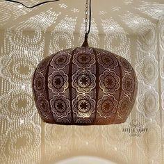 Modern Moroccan Moroccan Floor Lamp, Moroccan Ceiling Light, Moroccan Pendant Light, Moroccan Lighting, Moroccan Lanterns, Modern Moroccan, Moroccan Decor, Moroccan Style, Turkish Lights