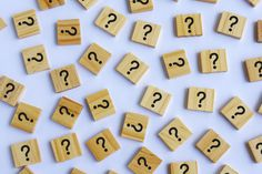 How Many of These Tough Logic Puzzles Can You Solve? Some Things Never Change, Things To Come, Questions To Ask, This Or That Questions, Interview Questions, Dating A Younger Man, Feeling Rejected, Spending Time With You, Feelings