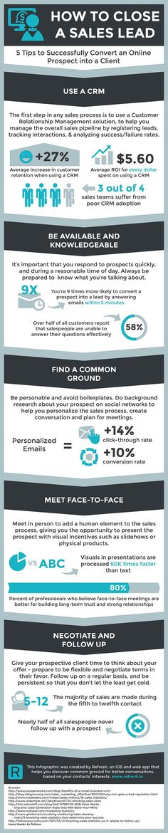 Whats at the heart of Project Management? Infographic excel - sales lead tracking spreadsheet