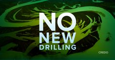 Recent reports suggest President Obama's administration isfinalizing plans to open up new areas of the Atlantic coast, Arctic and Gulf of Mexico to offshore drilling.  This is one of the la...