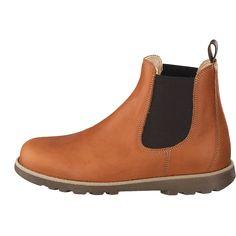 Köp Kavat Bodås EP Light Brown | Chelsea Boots för Herr & Dam ✓ Fri frakt ✓ Fri retur ✓ Snabba leveranser. Prisgaranti!