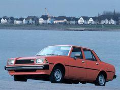 Car Advertising, Car Ins, Mazda, Race Cars, Evolution, Jeep, Classic Cars, Racing, Japan