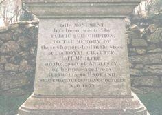 Inscription in Lllanalgo churchyard Family History Book, History Books, Royal Charter, Historia