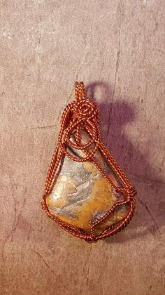 Unique Alaska jewelry pendants and designs. Pendant Jewelry, Copper, Quartz, Pendants, Bracelets, Artist, Unique, Gold, Hang Tags