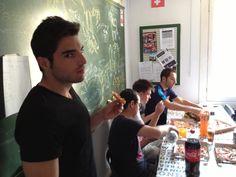 Masss pizza!!!