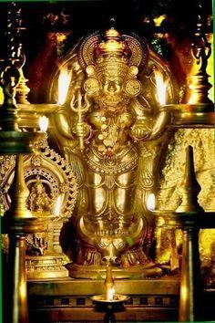 The sacred art as an offering to the Gods, and joy of men website page counter Durga Maa, Shiva Shakti, Shiva Yoga, Shani Dev, Hindu Deities, Hinduism, Krishna Temple, Durga Images, Hindu Statues
