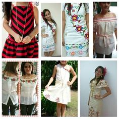 Se venden y se alquilan vestidos estilizados....Pide el diseño que más
