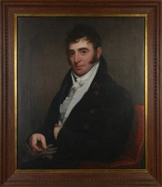 Edward Winslow Miller, son of Colonel Steven Miller and Hannah Dyer was a nephew of the notable loyalist, Colonel Edward Winslow. Canada, People, Painting, Art, Painting Art, Paintings, Kunst, Paint, Draw