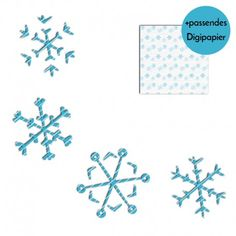 Design, Home Decor, Snowflakes, Binder, Templates, Photo Illustration, Decoration Home, Room Decor