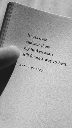 perrypoetry on for daily poetry. Perry Poetrypoetry quotes perrypoetry on for daily poetry. Perry Poetryquotes perrypoetry on for daily poetry. Perry Poetrypoetry quotes perrypoetry on for daily poetry. Poem Quotes, True Quotes, Words Quotes, Writer Quotes, Qoutes, Sayings, Pretty Words, Love Words, Heartbroken Quotes