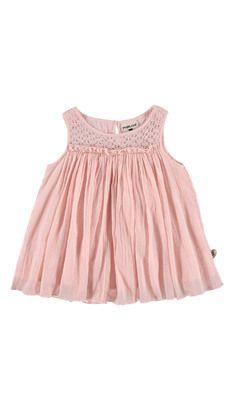 263118b6a05 16 bästa bilderna på Clothes for Princess   Girls wardrobe, My baby ...