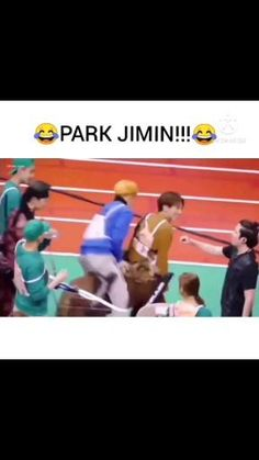 Bts Memes Hilarious, Bts Funny Videos, Bts Anime, Kpop Gifs, Bts Qoutes, Sarcastic Jokes, Bts Dancing, Bts Playlist, Bts Korea