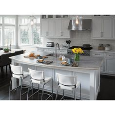 Shop Formica Brand Laminate 30-in x 96-in Elemental Concrete - Matte Laminate Kitchen Countertop Sheet at Lowes.com