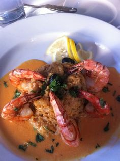 PAO Restaurant -  Portuguese  / 322 Spring St New York, NY 10013 b/t Washington St & Greenwich St in South Village